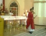 Pentecostes 2012 - Sao Gotardo-MG (30)