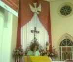 Pentecostes 2012 - Sao Gotardo-MG (31)