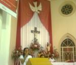 Pentecostes 2012 - Sao Gotardo-MG (32)
