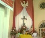 Pentecostes 2012 - Sao Gotardo-MG (33)