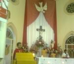 Pentecostes 2012 - Sao Gotardo-MG (34)
