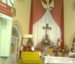Pentecostes 2012 - Sao Gotardo-MG (35)