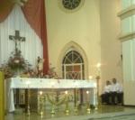 Pentecostes 2012 - Sao Gotardo-MG (36)