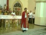 Pentecostes 2012 - Sao Gotardo-MG (37)