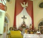 Pentecostes 2012 - Sao Gotardo-MG (38)