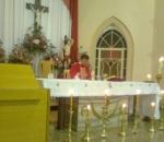 Pentecostes 2012 - Sao Gotardo-MG (39)