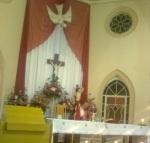 Pentecostes 2012 - Sao Gotardo-MG (40)
