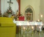 Pentecostes 2012 - Sao Gotardo-MG (42)