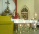 Pentecostes 2012 - Sao Gotardo-MG (43)