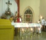 Pentecostes 2012 - Sao Gotardo-MG (44)