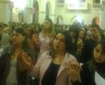 Pentecostes 2012 - Sao Gotardo-MG (46)