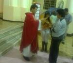 Pentecostes 2012 - Sao Gotardo-MG (50)