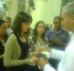 Pentecostes 2012 - Sao Gotardo-MG (51)