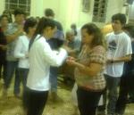 Pentecostes 2012 - Sao Gotardo-MG (52)