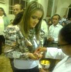 Pentecostes 2012 - Sao Gotardo-MG (53)