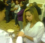 Pentecostes 2012 - Sao Gotardo-MG (55)