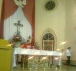 Pentecostes 2012 - Sao Gotardo-MG (56)