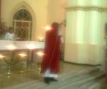 Pentecostes 2012 - Sao Gotardo-MG (58)