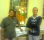 Pentecostes 2012 - Sao Gotardo-MG (61)