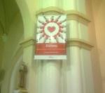 Pentecostes 2012 - Sao Gotardo-MG (69)