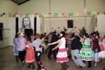 Quadrilha EJC 2012 - Sao Gotardo (03)