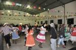 Quadrilha EJC 2012 - Sao Gotardo (05)