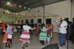 Quadrilha EJC 2012 - Sao Gotardo (06)