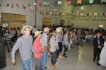 Quadrilha EJC 2012 - Sao Gotardo (10)