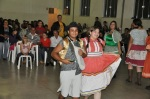 Quadrilha EJC 2012 - Sao Gotardo (11)