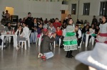 Quadrilha EJC 2012 - Sao Gotardo (13)