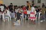 Quadrilha EJC 2012 - Sao Gotardo (15)