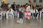 Quadrilha EJC 2012 - Sao Gotardo (16)