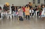 Quadrilha EJC 2012 - Sao Gotardo (17)