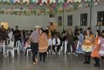 Quadrilha EJC 2012 - Sao Gotardo (18)