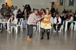 Quadrilha EJC 2012 - Sao Gotardo (19)