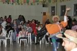 Quadrilha EJC 2012 - Sao Gotardo (20)