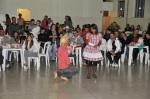 Quadrilha EJC 2012 - Sao Gotardo (21)