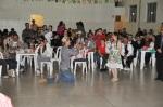 Quadrilha EJC 2012 - Sao Gotardo (22)