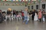 Quadrilha EJC 2012 - Sao Gotardo (23)