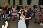 Quadrilha EJC 2012 - Sao Gotardo (27)