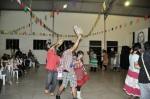 Quadrilha EJC 2012 - Sao Gotardo (32)