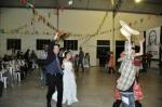 Quadrilha EJC 2012 - Sao Gotardo (35)