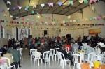 Quadrilha EJC 2012 - Sao Gotardo (38)