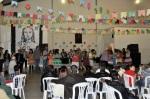 Quadrilha EJC 2012 - Sao Gotardo (39)