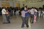Quadrilha EJC 2012 - Sao Gotardo (41)