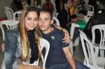 Quadrilha EJC 2012 - Sao Gotardo (44)