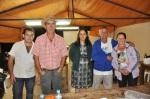 Quadrilha EJC 2012 - Sao Gotardo (60)