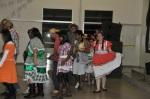 Quadrilha EJC 2012 - Sao Gotardo-MG (00)
