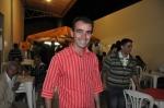 Quadrilha EJC 2012 - Sao Gotardo-MG (02)