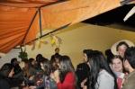 Quadrilha EJC 2012 - Sao Gotardo-MG (14)